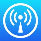 WiFi伴侣5.6.3 官方安卓版