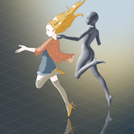 magic poser(魔法人型师)1.35.1 安卓版