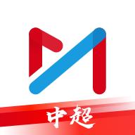 咪咕视频咪咕安卓版v5
