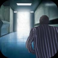 密室逃生医院1.2 手机版