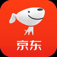 京东商城网上购物v9.1.2