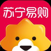 苏宁易购8.0.2安卓版