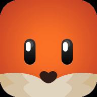 探探交友appv3.7.0.2