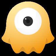 布卡漫��app2.4.1.7 安卓版