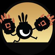 组合任务手游1.09 安卓版
