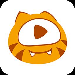 虎牙直播官方appv8.2.5