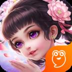 菲狐倚天情缘官方版1.0.1 手机版