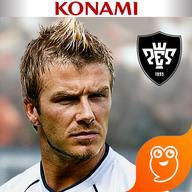 实况足球官方版3.3.0 手机最新版
