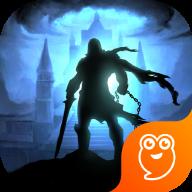 地下城堡2官方版1.5.18 安卓版