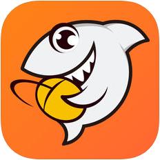 斗鱼直播苹果版4.920 最新版本