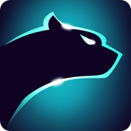 猎豹输入法中文版v1.10.0