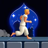 波斯王子逃亡游戏1.1.1 手机版