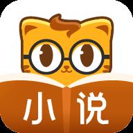 七猫精品小说手机版5.9.5手机版