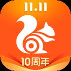 UC安全浏览器12.6.6.1046 手机版