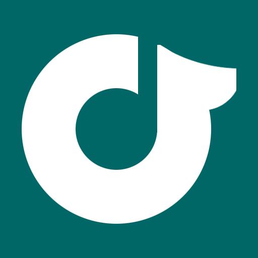 全能翻�g�~典1.1 安卓版