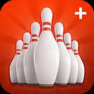 保龄球王者3D1.8 安卓版