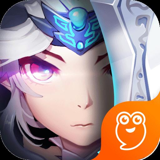 侠客热血英雄4.5.0 官方最新版