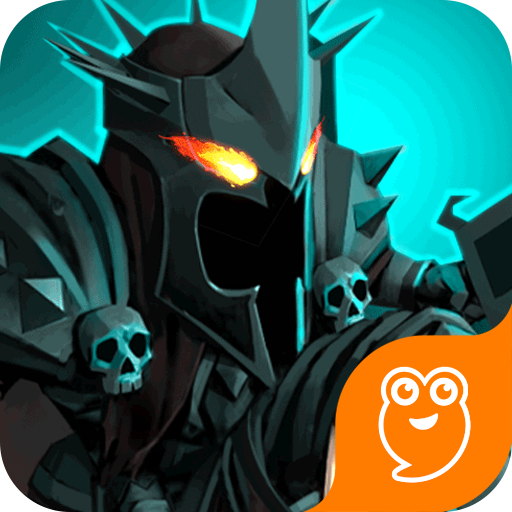 艾迪王国战争1.0.5 安卓版