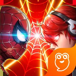 漫画英雄3D九游版v1.09 官方安卓版