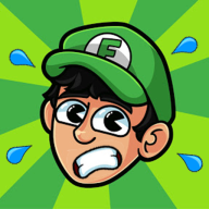 费尔南惊魂迷宫逃脱游戏14.0.0 安卓