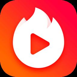 火山小视频v7.5.6 官方安卓版