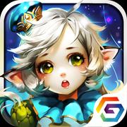 六界奇缘iOS版1.0 苹果最新版