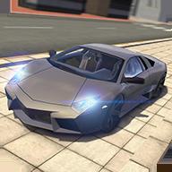 极限汽车模拟驾驶手游4.18.16 安卓最新版