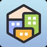 口袋城市游戏0.1.95 安卓最新版