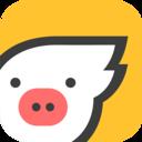 飞猪 旅行酒店机票9.0.5.102 手机版