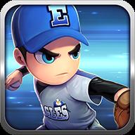 �嵫�棒球英雄1.6.5 安卓版