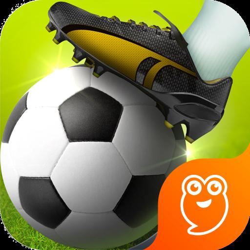 豪门明星足球风云1.0.506 手机安卓版