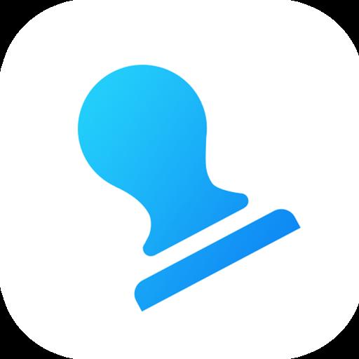 视频去水印工具1.0.1 手机版