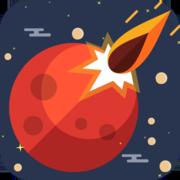 小星球大爆炸苹果v6.2