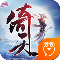 武林倚天屠龙记1.7.0 官方最新版