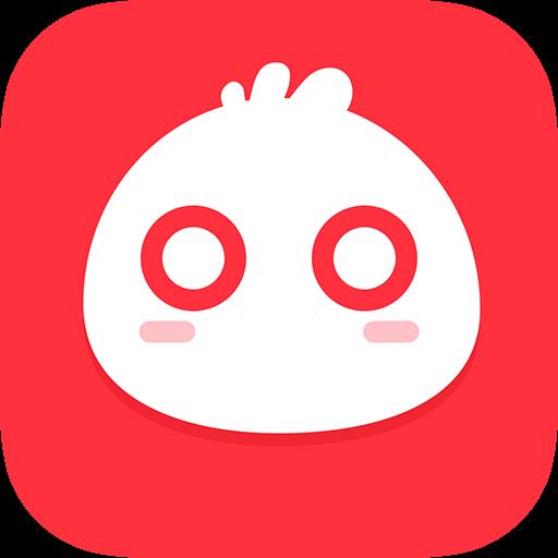 知音漫客漫��appv6.0.2