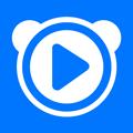 百度视频搜索appv8.12.37