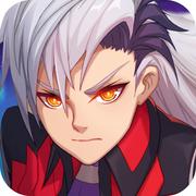 魔幻纪元iOS版1.0 手机版