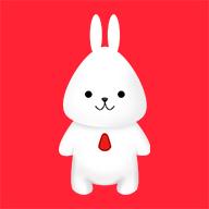 日本村日语培训v3.4.3