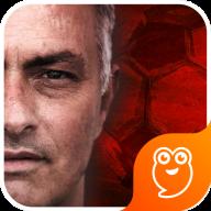 口袋模拟足球1.0.24 安卓最新版