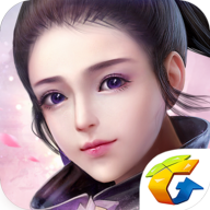 唐韵逍遥诀1.7.0 手机安卓版
