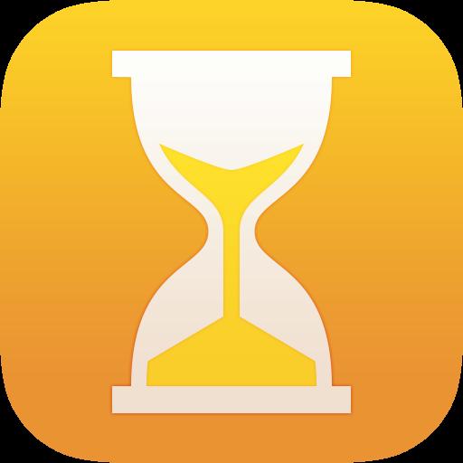 时光日常记账1.0 手机版