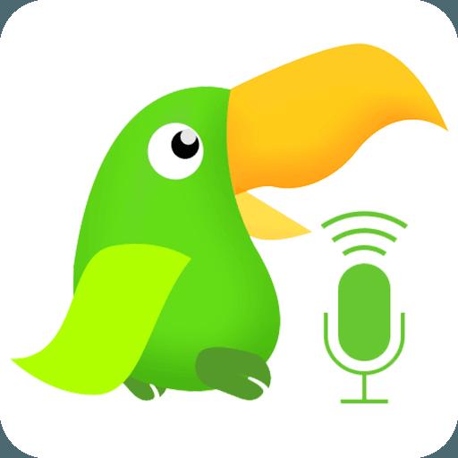 英语趣配音免费安装v7.13.0