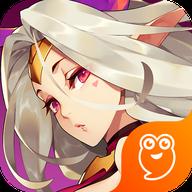 最�K幻想契�s1.3.3.1 安卓手�C版
