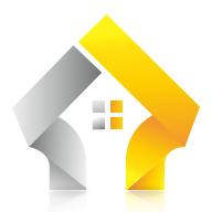 全屋构家具1.6.2 安卓版