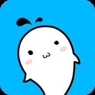 鲸鱼阅读安卓版v2.0.4 安卓版