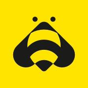 蜜合社区2.4.3 安卓版