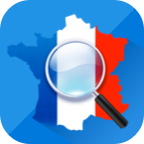 法语助手appv7.9.9