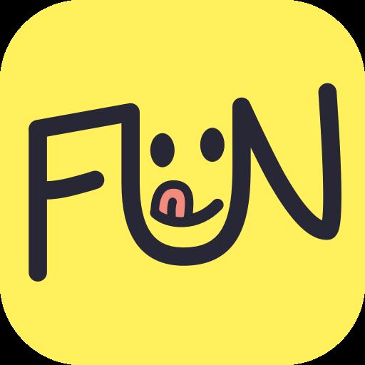 鳗娱fun动漫v1.6.0