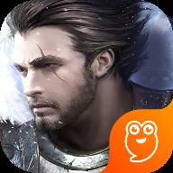 最后幸存的骑士4.6 九游版