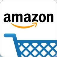 app亚马逊网上购物v20.15.0.600